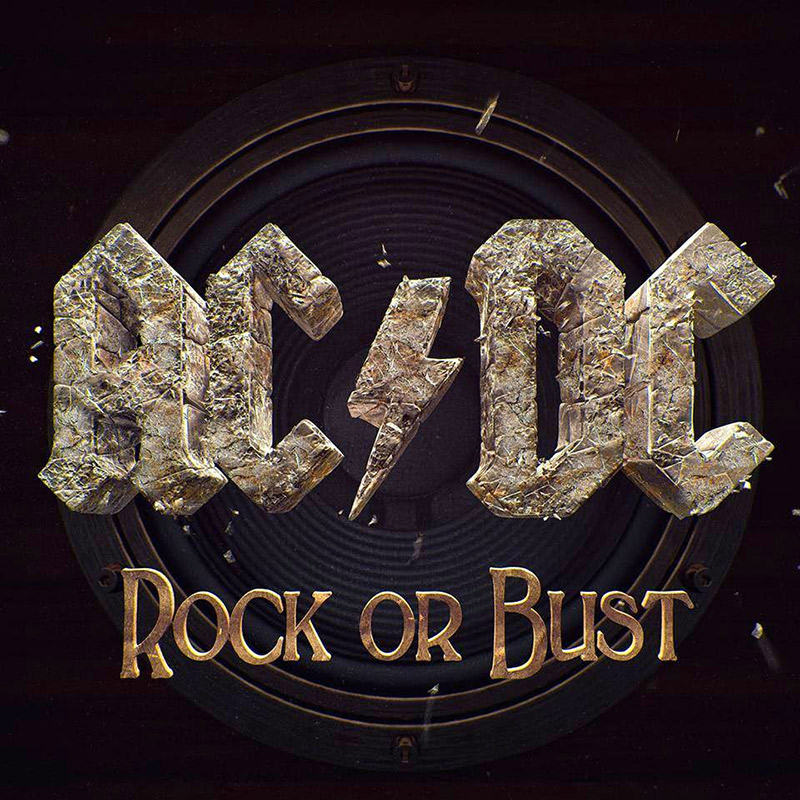 Rock-or-Bust-Cover-WMA.jpg