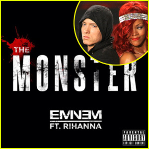 eminem-monster-feat-rihanna-song-lyrics-listen-now1.jpg