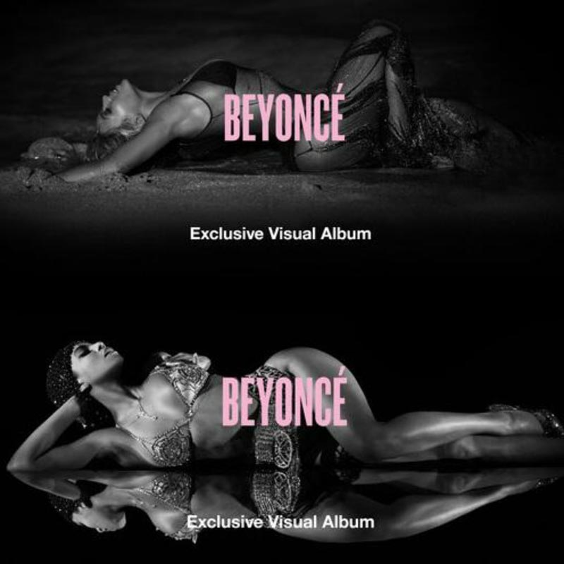 beyonce-visual-album-WMA.jpg