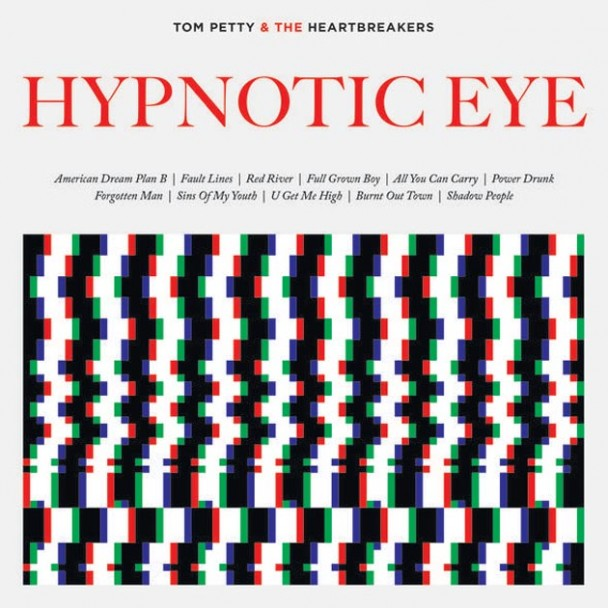 Tom-Petty-And-The-Heartbreakers-Hypnotic-Eye.jpg