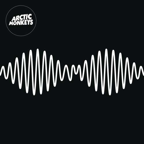 arctic-monkeys-WMA.jpg