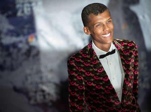 Photos-World-Music-Awards-2014-Stromae-un-show-formidable-a-Monte-Carlo-_reference.jpg